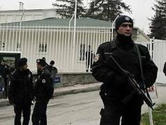 В Турции за попытку переворота арестованы четыре генерала