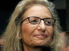 От Анни Лейбовиц потребовали миллион через суд