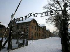 """Американские поляки возмутились """"польскими лагерями"""" Washington Post"""