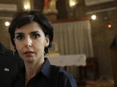 Бывшая министр опровергла причастность к скандалу вокруг супругов Саркози
