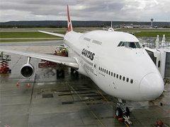 В Сингапуре мужчину задержали за угрозы посадить самолет силой мысли
