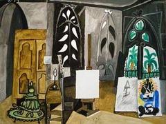 Музей Метрополитен впервые полностью выставит коллекцию работ Пикассо