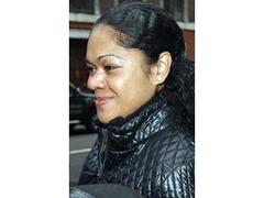 Домработница обвинила британского генпрокурора в даче ложных показаний