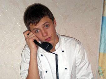 Одноклассники смотреть онлайн 2010 русский.
