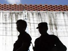Опечатка в тюремных документах обошлась тайцу в три года свободы