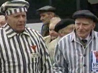 http://img.lenta.ru/news/2010/04/12/buchenwald/picture.jpg