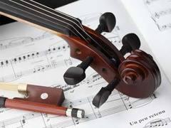 """Радиостанция """"Би-би-си"""" запустила чарт классической музыки"""