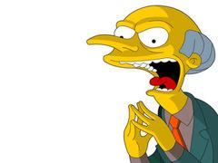 """Похищенный шедевр Вермеера нашли у героя """"Симпсонов"""""""