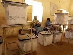Оппозицию Судана пригласили в правительство