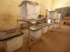 В Судане убили 9 членов правящей партии