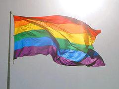 Суд в Аргентине отменил первую латиноамериканскую гей-свадьбу