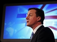 Лидер британских консерваторов ответил на проигрыш в дебатах критикой оппонентов