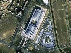 Северная Корея запланировала третьи ядерные испытания