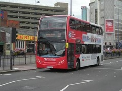 Водителя автобуса отстранили от работы за любовь к чтению