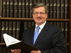 Назначена дата досрочных выборов президента Польши