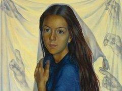 Русские торги на Sotheby's принесли 13,6 миллиона долларов