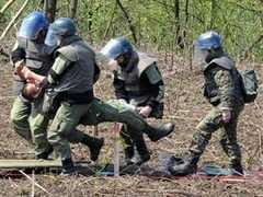 Босния и Герцеговина получила План действий по членству в НАТО
