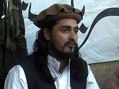 """Пакистанская разведка """"воскресила"""" местного лидера талибов"""