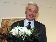 Нового директора Исторического музея нашли в Кремле