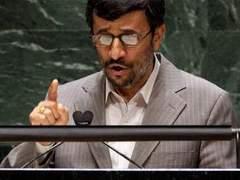 Президент Ирана призвал проверить ядерный арсенал США