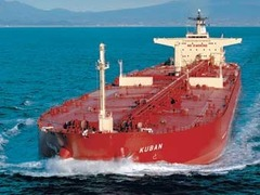 """Сомалийские пираты атаковали танкер """"Московский университет"""""""