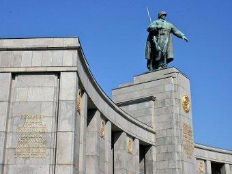 Памятник Скала с колотыми гранями Музеи Мемориальный одиночный комплекс с крестом Нахимовский проспект