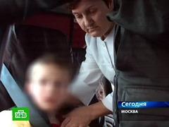Дело Артема Савельева дошло до американского суда