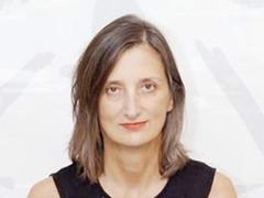 Назначен куратор Венецианской биеннале современного искусства