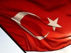 Турецкая оппозиция подала иск против конституционной реформы