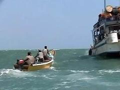 Сомали потребовало от России объяснить гибель пиратов