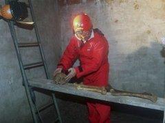 Ученые вплотную приблизились к обнаружению останков Караваджо