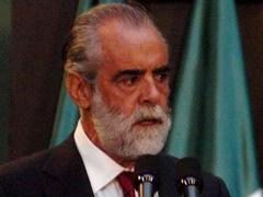 В Мексике похищен бывший кандидат в президенты