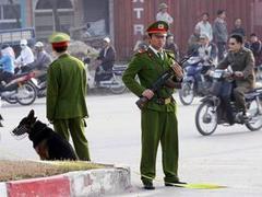 Из вьетнамского центра реабилитации сбежали 600 наркоманов
