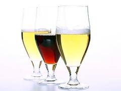 В Великобритании открылась вакансия дегустатора пива