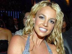 Бритни Спирс решила законсервироваться после смерти