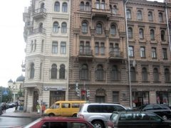 Матвиенко призвала две семьи съехать из квартиры ради музея Бродского