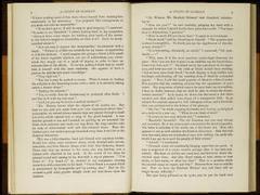 Первое издание Конан Дойла с автографом выставят на торги