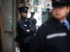 Задержанного в Гонконге российского моряка оштрафуют