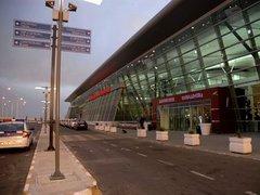 В Тбилиси не подтвердили сообщения о крушении самолета