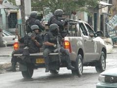 Число погибших на Ямайке достигло 73 человек