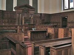 Шведский суд вынес приговор мертвецу