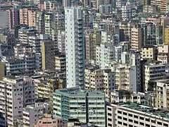 Власти Гонконга отпустили домой российского моряка