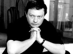 Умер режиссер Роман Козак