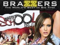 Учительница по ошибке отдала школьнице DVD с порнофильмом