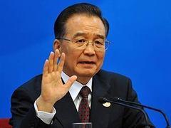 Китай отказал в помощи виновникам гибели южнокорейского корвета