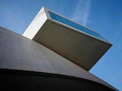 В Риме откроется музей современного искусства