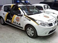 Полиция предотвратила заказное убийство победителя лотереи