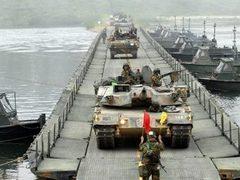 Южная Корея пересмотрит стратегические отношения с США