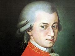 Музыка Моцарта поможет бактериям расщеплять отходы
