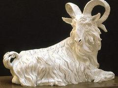 В Англии появились серийные воры антикварного фарфора
